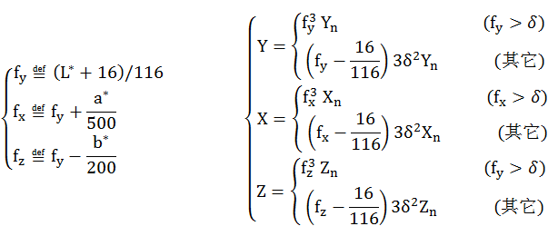 电路 电路图 电子 原理图 614_260