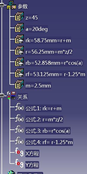 结构方程模型拟合指标